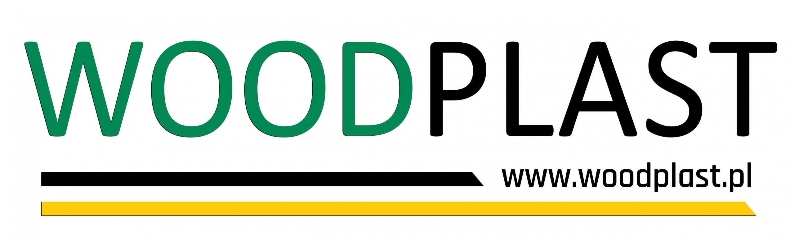 WOODPLAST – sklep producenta, deska tarasowa WPC, ogrodzenia, elewacje.